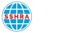 Social Science and Humanities Research Association: SSHRA