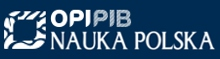 OPI Nauka Polska